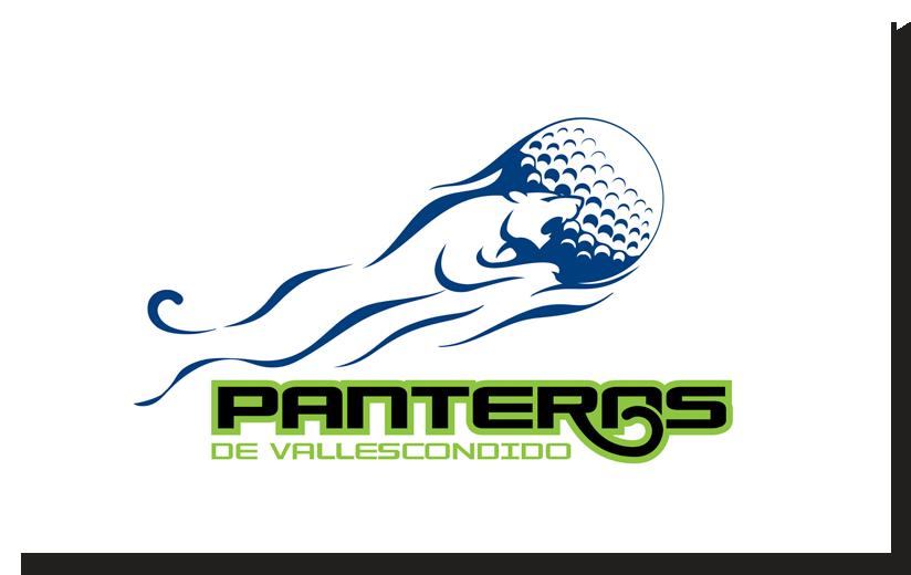 Academia de Golf Las Panteras de Vallescondido