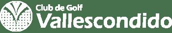 Club de Golf Vallescondido
